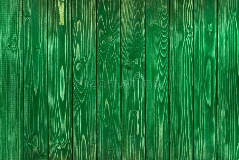 πράσινος ξύλινος χαρτονιώ&n στοκ φωτογραφία με δικαίωμα ελεύθερης χρήσης