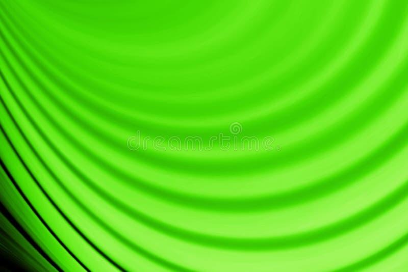 Πράσινος που θολώνεται στοκ εικόνες με δικαίωμα ελεύθερης χρήσης