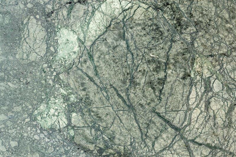 Πράσινος στάξτε τον κυματισμό στη ροή ποταμών στοκ εικόνες