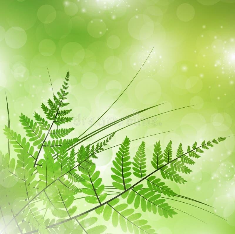 πράσινος απεικόνιση αποθεμάτων