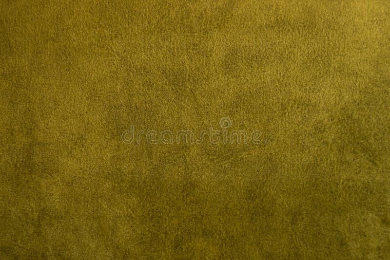 πράσινο βελούδο υφάσματ&omic Σύσταση του πράσινου βελούδου στοκ φωτογραφία με δικαίωμα ελεύθερης χρήσης
