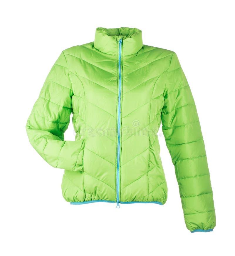 πράσινο σακάκι στοκ φωτογραφίες με δικαίωμα ελεύθερης χρήσης