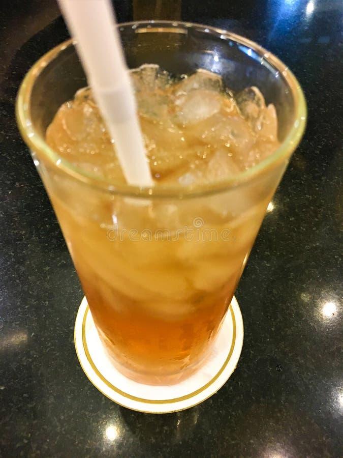 πράσινο τσάι δροσερό πράσινο τσάι δροσερό στοκ εικόνες