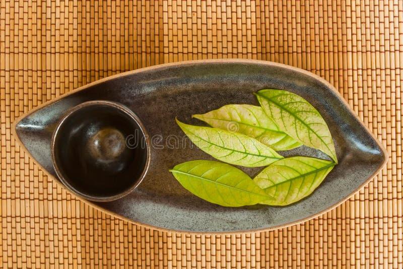 Download πράσινο τσάι στοκ εικόνες. εικόνα από σφαιριστών, όπως - 17060004