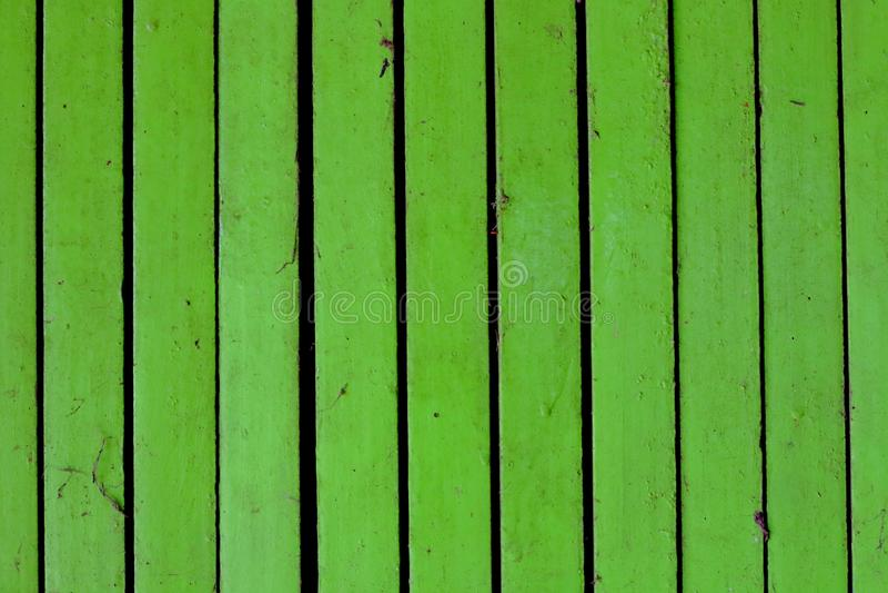 Πράσινο υπόβαθρο συρόμενων πορτών χάλυβα στοκ εικόνες