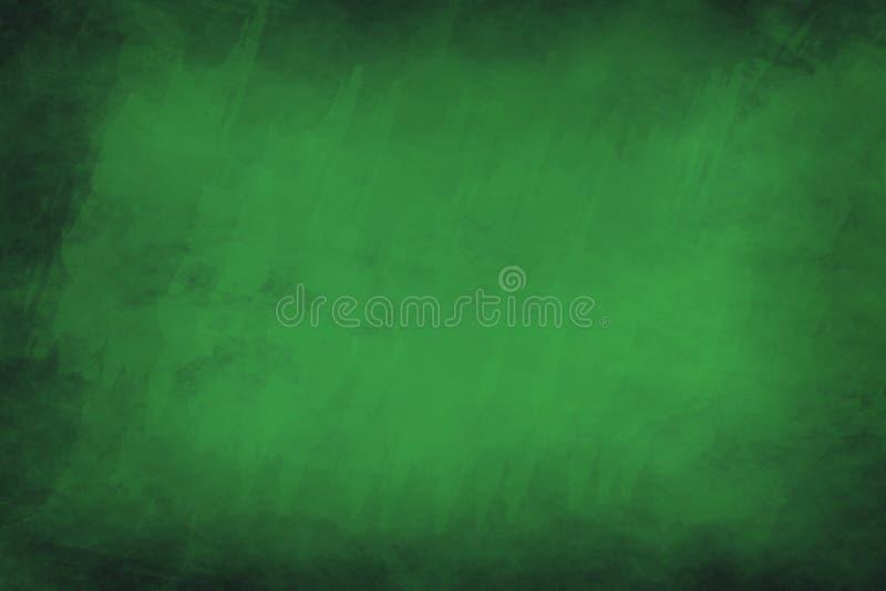 Πράσινο gungy υπόβαθρο στοκ εικόνες με δικαίωμα ελεύθερης χρήσης