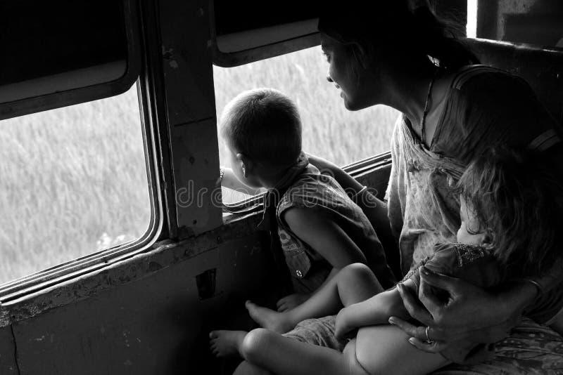 Πρέπει να δεχτούμε ότι πεπερασμένος απογοητεύστε αλλά δεν πρέπει ποτέ να χαλαρώσουμε την άπειρη ελπίδα στοκ φωτογραφίες με δικαίωμα ελεύθερης χρήσης