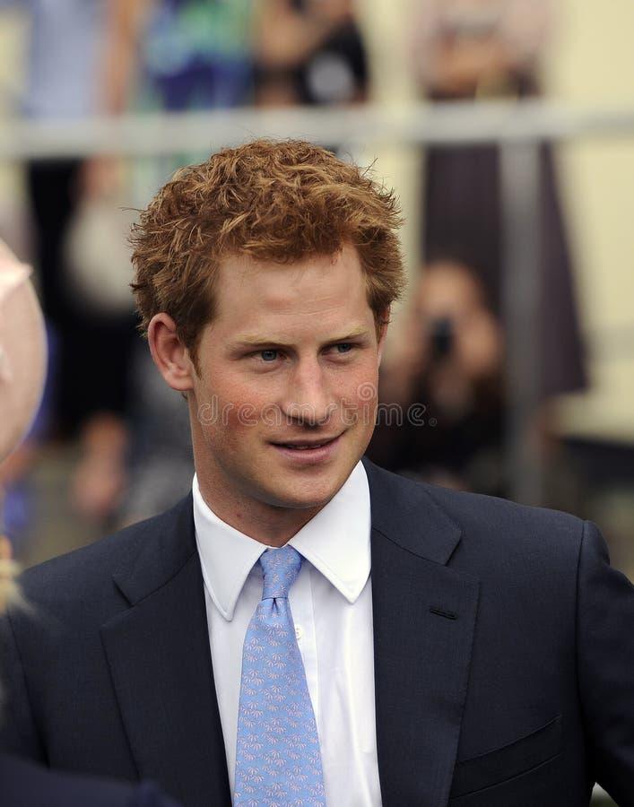 πρίγκηπας Harry