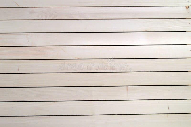 Πραγματικές συστάσεις υποβάθρου ξύλου και ξύλου πεύκων στοκ εικόνες
