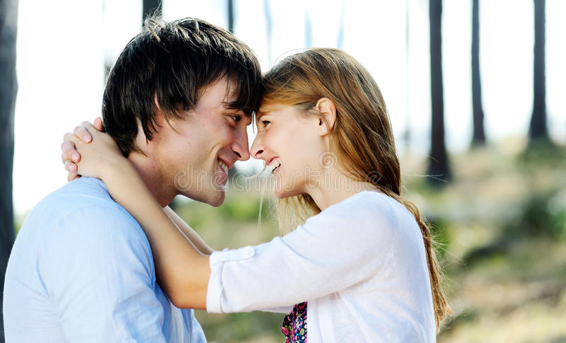 Download Πραγματική αγάπη στοκ εικόνα. εικόνα από σύζυγος, οικείος - 22775745