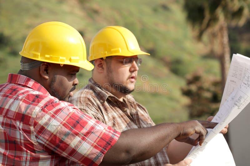 πραγματική εργασία ανθρώπ&ome στοκ φωτογραφία με δικαίωμα ελεύθερης χρήσης