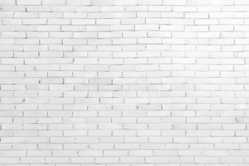 Πραγματική φωτογραφία υψηλής ανάλυσης τοίχων κεραμιδιών στοκ εικόνες