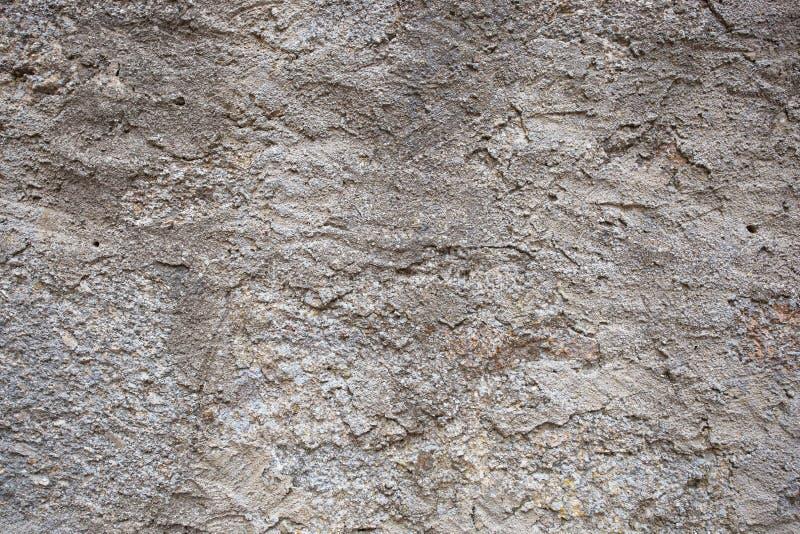 Πραγματικό πετρών τοίχων επιφάνειας σχέδιο ύφους χρώματος σχεδίων γκρίζο στοκ εικόνα με δικαίωμα ελεύθερης χρήσης