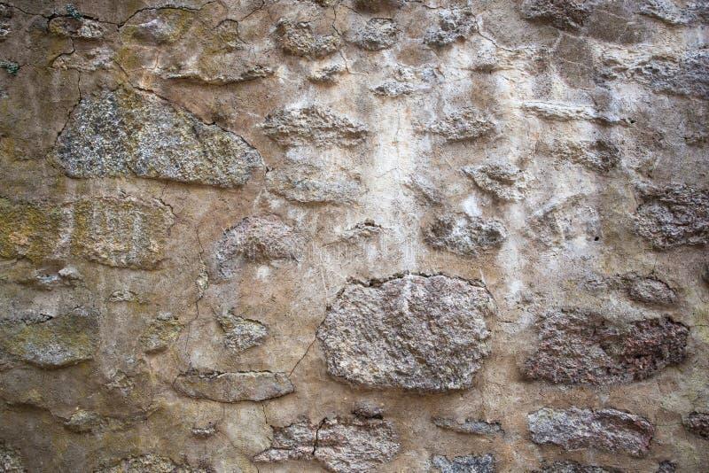 Πραγματικό πετρών τοίχων επιφάνειας σχέδιο ύφους χρώματος σχεδίων γκρίζο στοκ εικόνες με δικαίωμα ελεύθερης χρήσης