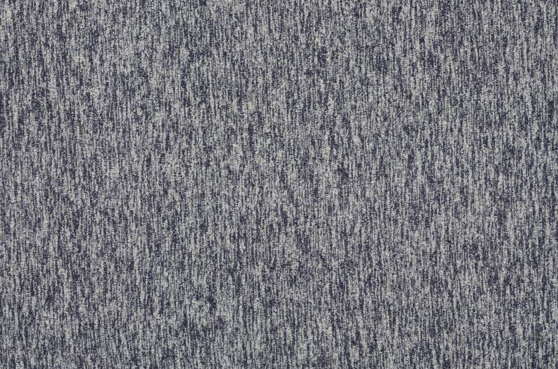 Πραγματικό πλεκτό ερείκη ύφασμα φιαγμένο από συνθετικό κατασκευασμένο υπόβαθρο ινών χρωματισμένη σύσταση υφάσμ&al Υπόβαθρο με το  στοκ φωτογραφία με δικαίωμα ελεύθερης χρήσης
