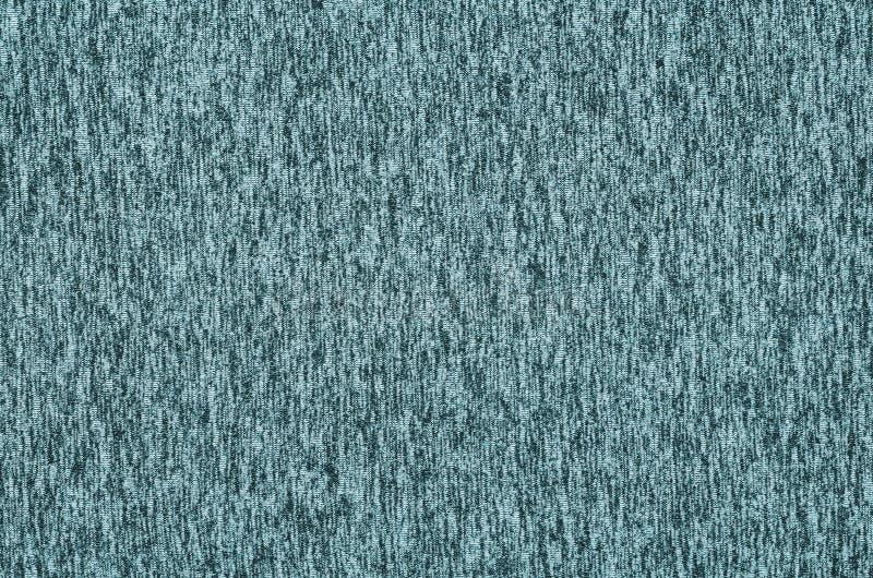 Πραγματικό πλεκτό ερείκη ύφασμα φιαγμένο από συνθετικό κατασκευασμένο υπόβαθρο ινών χρωματισμένη σύσταση υφάσμ&al Υπόβαθρο με το  στοκ φωτογραφίες με δικαίωμα ελεύθερης χρήσης