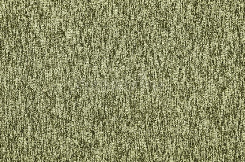 Πραγματικό πλεκτό ερείκη ύφασμα φιαγμένο από συνθετικό κατασκευασμένο υπόβαθρο ινών χρωματισμένη σύσταση υφάσμ&al Υπόβαθρο με το  στοκ εικόνες