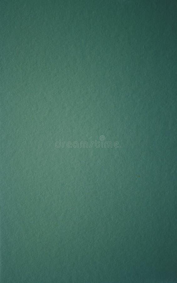 ΠΡΑΣΙΝΟ ΣΚΗΝΙΚΟ ΣΥΣΤΑΣΗΣ ΥΠΟΒΑΘΡΟΥ ΒΕΝΖΙΝΗΣ ΓΙΑ ΤΟ ΣΧΕΔΙΟ στοκ φωτογραφίες