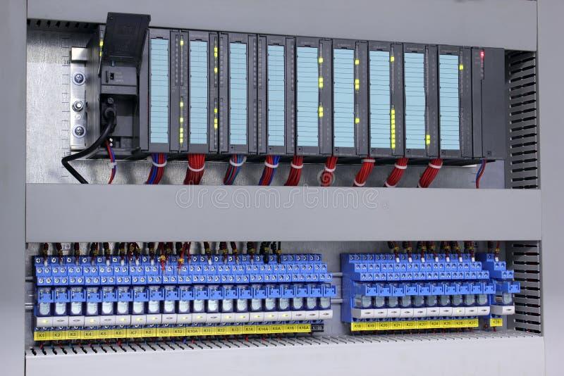 προγραμματίσημοι ηλεκτρ& στοκ εικόνες με δικαίωμα ελεύθερης χρήσης
