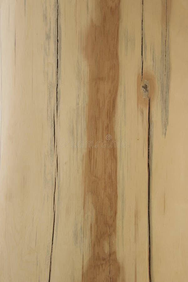 Προγραμματισμένη ξυλεία με τις ατέλειες στοκ φωτογραφία