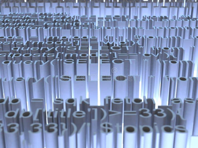 Download προγραμματισμός ανασκόπη&sig Απεικόνιση αποθεμάτων - εικονογραφία από arroyos, χάκερ: 13180259
