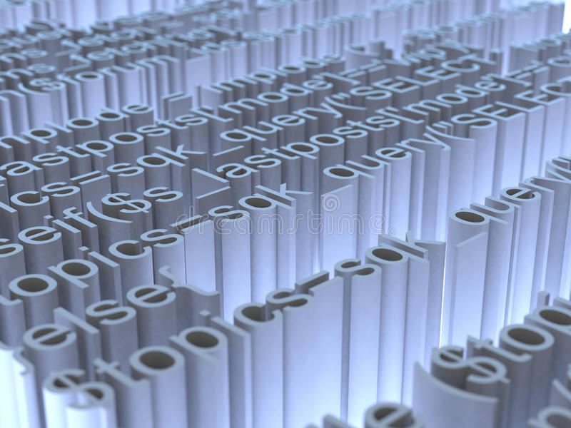 Download προγραμματισμός ανασκόπη&sig Απεικόνιση αποθεμάτων - εικονογραφία από επικοινωνία, φράση: 13180270