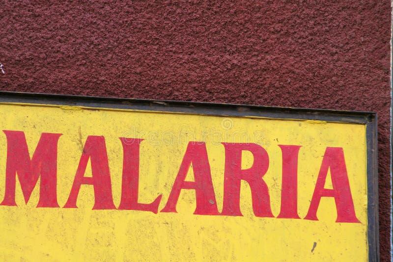 Download προειδοποίηση ελονοσί&a στοκ εικόνα. εικόνα από διαβιβάστε - 388725