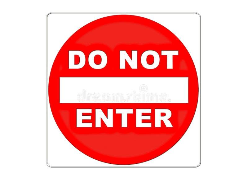 προειδοποίηση οδικών σημαδιών στοκ φωτογραφίες με δικαίωμα ελεύθερης χρήσης