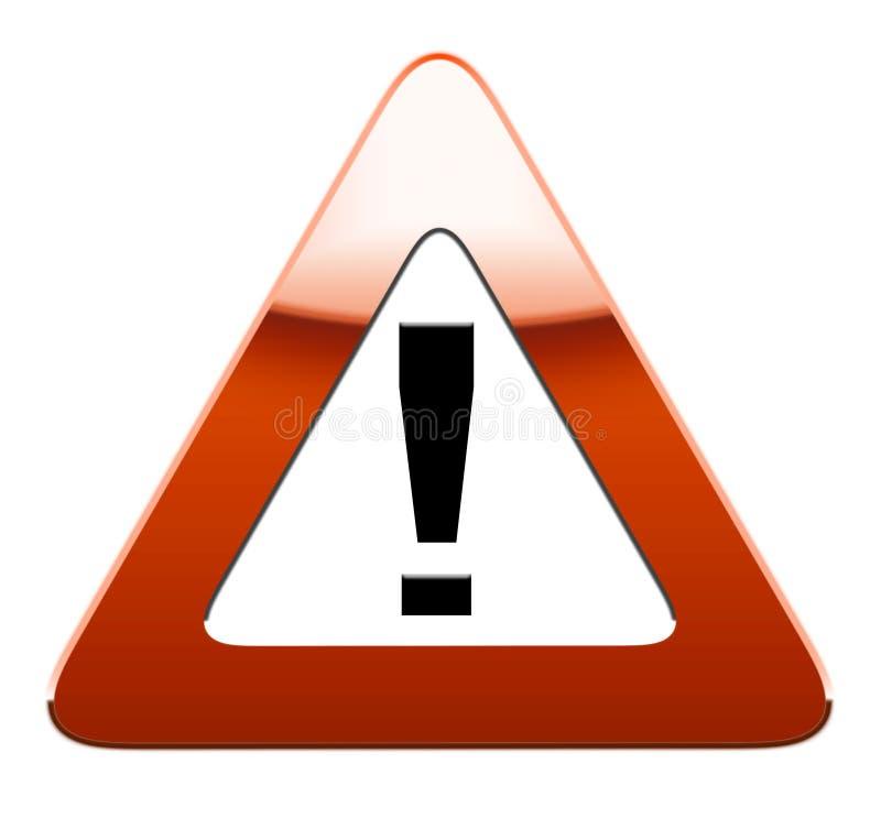 προειδοποίηση οδικών ση&m