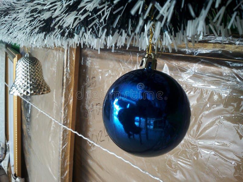 Προετοιμασία για τα Χριστούγεννα στοκ εικόνες