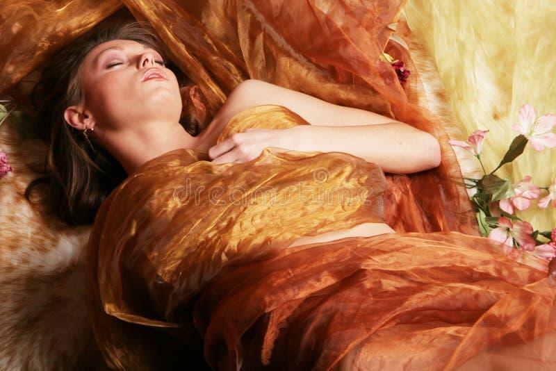 Download προκλητική γυναίκα στοκ εικόνα. εικόνα από bodybuilders - 2230801