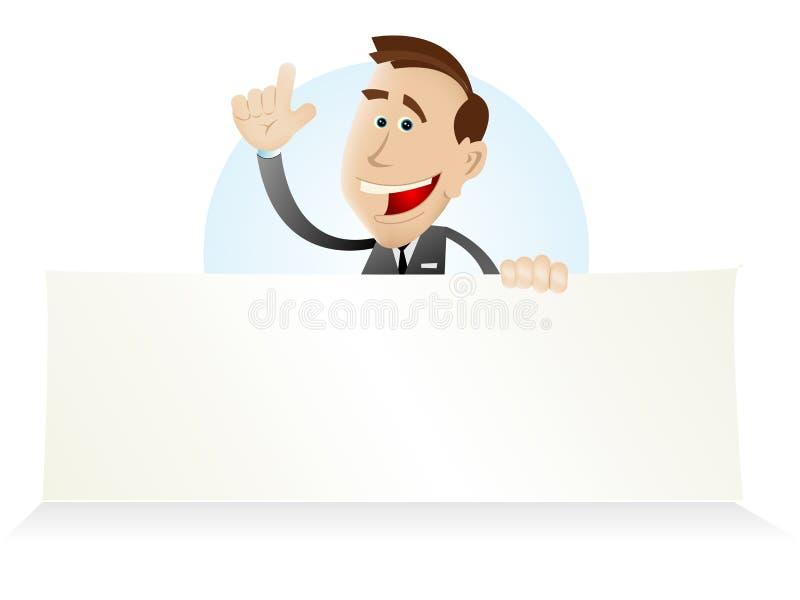προμηθευτής αγοράς κιν&omicron απεικόνιση αποθεμάτων