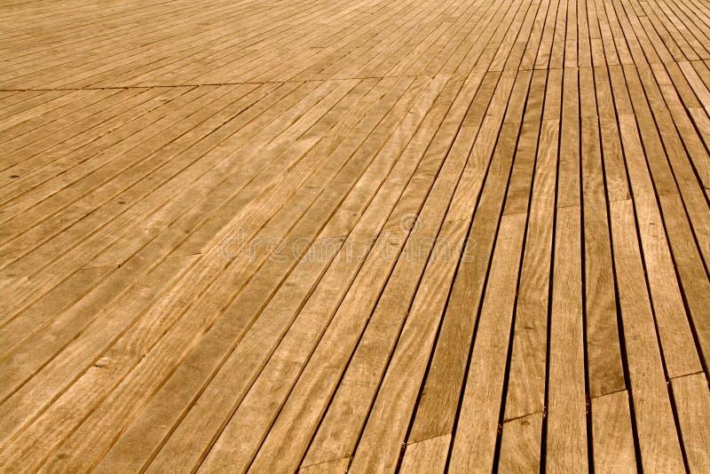 προοπτική χαρτονιών ανασκόπησης ξύλινη στοκ φωτογραφία