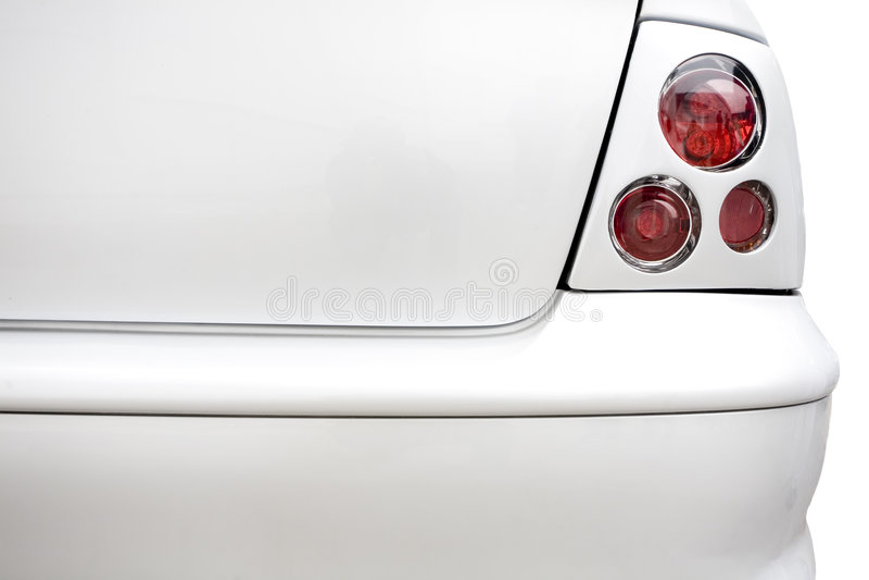 προσδιορισμός αυτοκινή&ta στοκ φωτογραφίες με δικαίωμα ελεύθερης χρήσης
