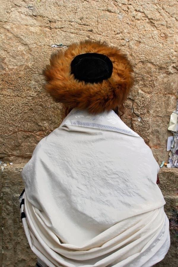 προσευχή 2 στοκ εικόνες
