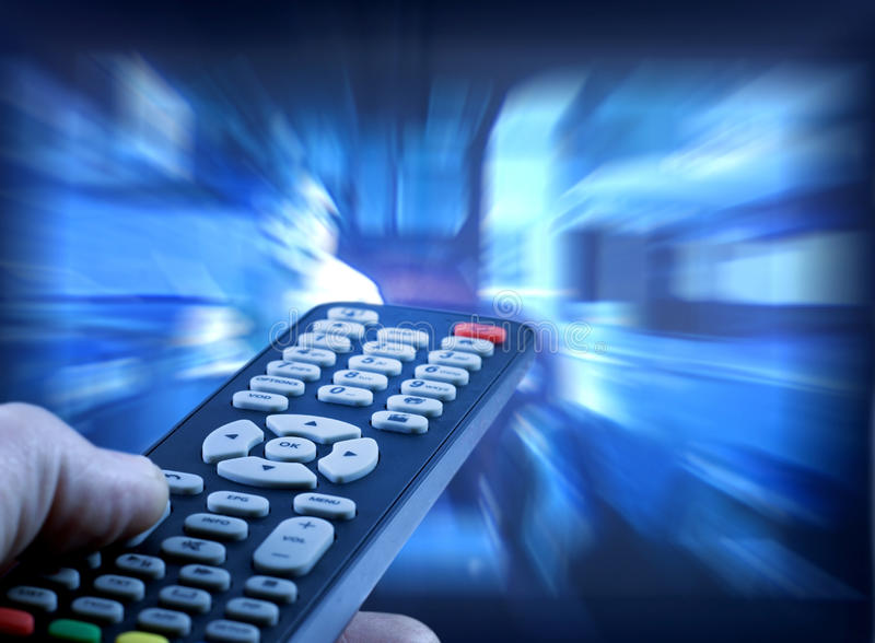 Download προσοχή TV απεικόνιση αποθεμάτων. εικονογραφία από αποχής - 22785383