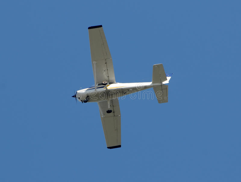 Download προωστήρας αεροπλάνων στοκ εικόνες. εικόνα από διαδρόμων - 13179330