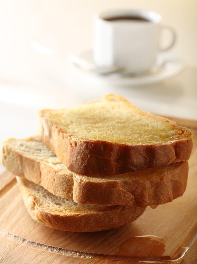 Download πρόγευμα ψωμιού που ψήνετ&al Στοκ Εικόνες - εικόνα από διακοπής, ψημένος: 13189862