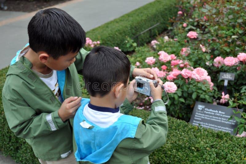 πρόγραμμα φωτογραφίας στοκ φωτογραφία με δικαίωμα ελεύθερης χρήσης