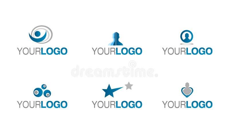 πρόληψη ασφαλιστικών λογότυπων