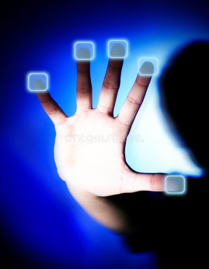 πρόσβαση στοκ φωτογραφία με δικαίωμα ελεύθερης χρήσης