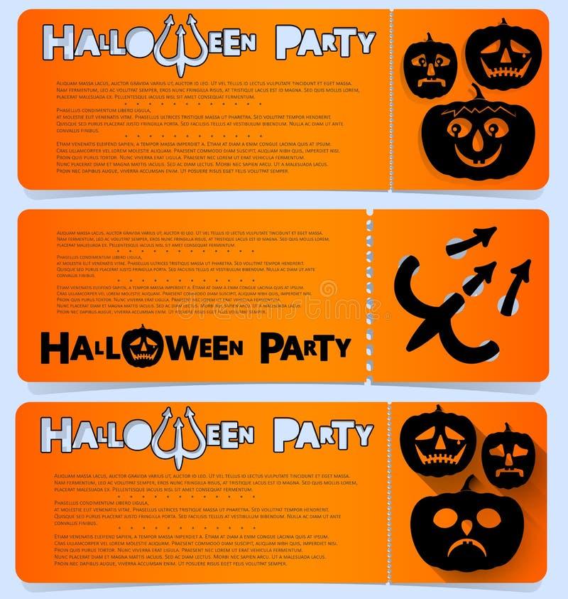 Πρόσκληση ιπτάμενων για να γιορταστούν αποκριές Οριζόντια ρύθμιση Ένα κόμμα σε μια λέσχη, έναν καφέ ή ένα φεστιβάλ ελεύθερη απεικόνιση δικαιώματος