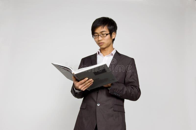 πρόσωπο γραφείων στοκ φωτογραφία με δικαίωμα ελεύθερης χρήσης