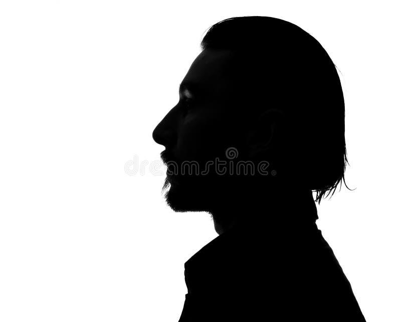 πρόσωπο που κρύβεται στοκ φωτογραφία με δικαίωμα ελεύθερης χρήσης