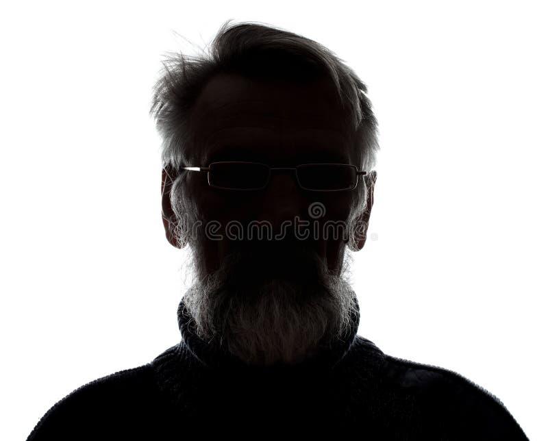 πρόσωπο που κρύβεται στοκ φωτογραφίες με δικαίωμα ελεύθερης χρήσης