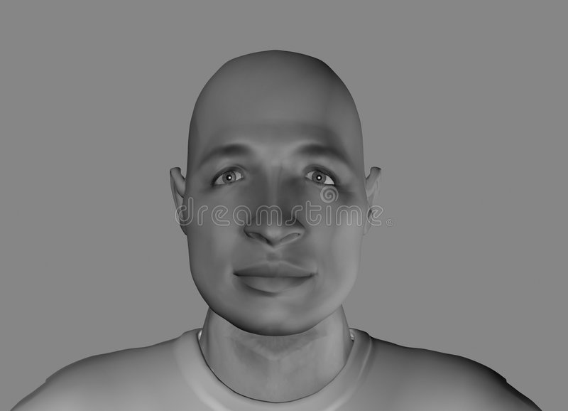 Download πρόσωπο 12 αστείο απεικόνιση αποθεμάτων. εικονογραφία από άτομο - 56462