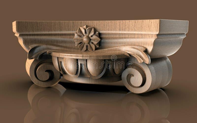 Πρότυπα για το αρχιτεκτονικό εσωτερικό σχέδιο, τρισδιάστατη απεικόνιση, καλλιτέχνης, σύσταση, γραφικό σχέδιο, αρχιτεκτονική, απει διανυσματική απεικόνιση