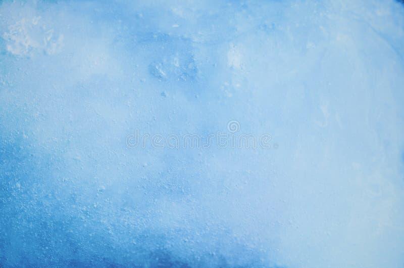 πρότυπα γραμμών πάγου ανασκόπησης στοκ εικόνες με δικαίωμα ελεύθερης χρήσης