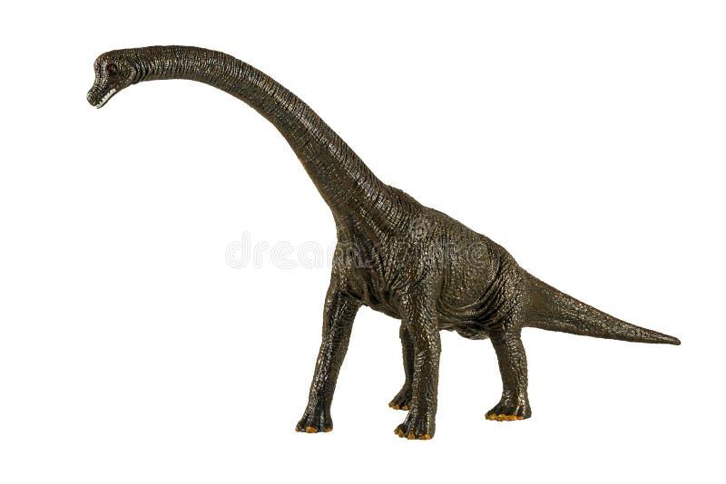 Πρότυπα παιχνιδιών των δεινοσαύρων στοκ φωτογραφία με δικαίωμα ελεύθερης χρήσης