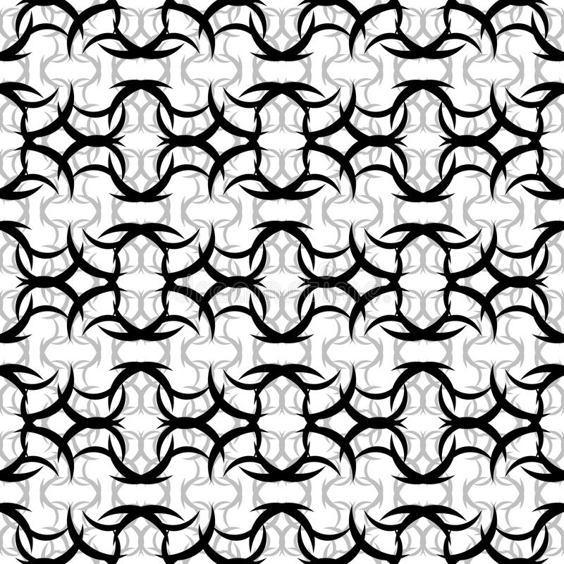Download πρότυπο διακοσμήσεων άνε&u διανυσματική απεικόνιση. εικονογραφία από δαντέλλα - 13183763